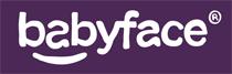 babyface_logo